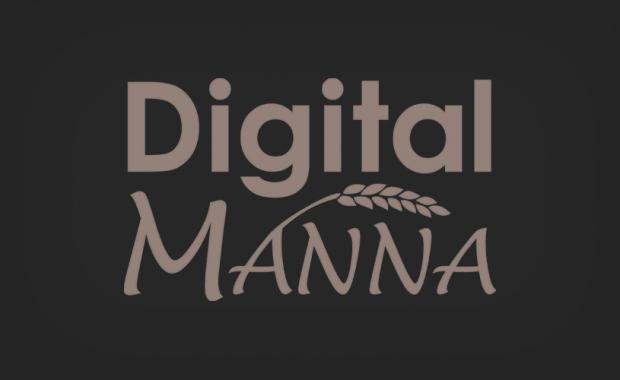 Digital Manna