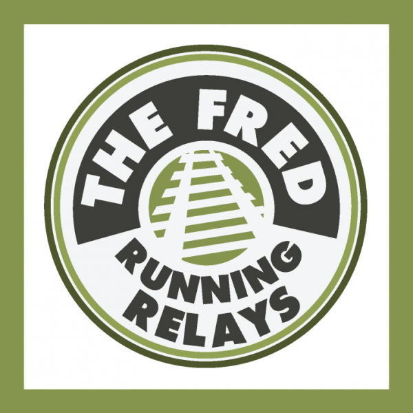 FRED 200-Mile Relay for YZM