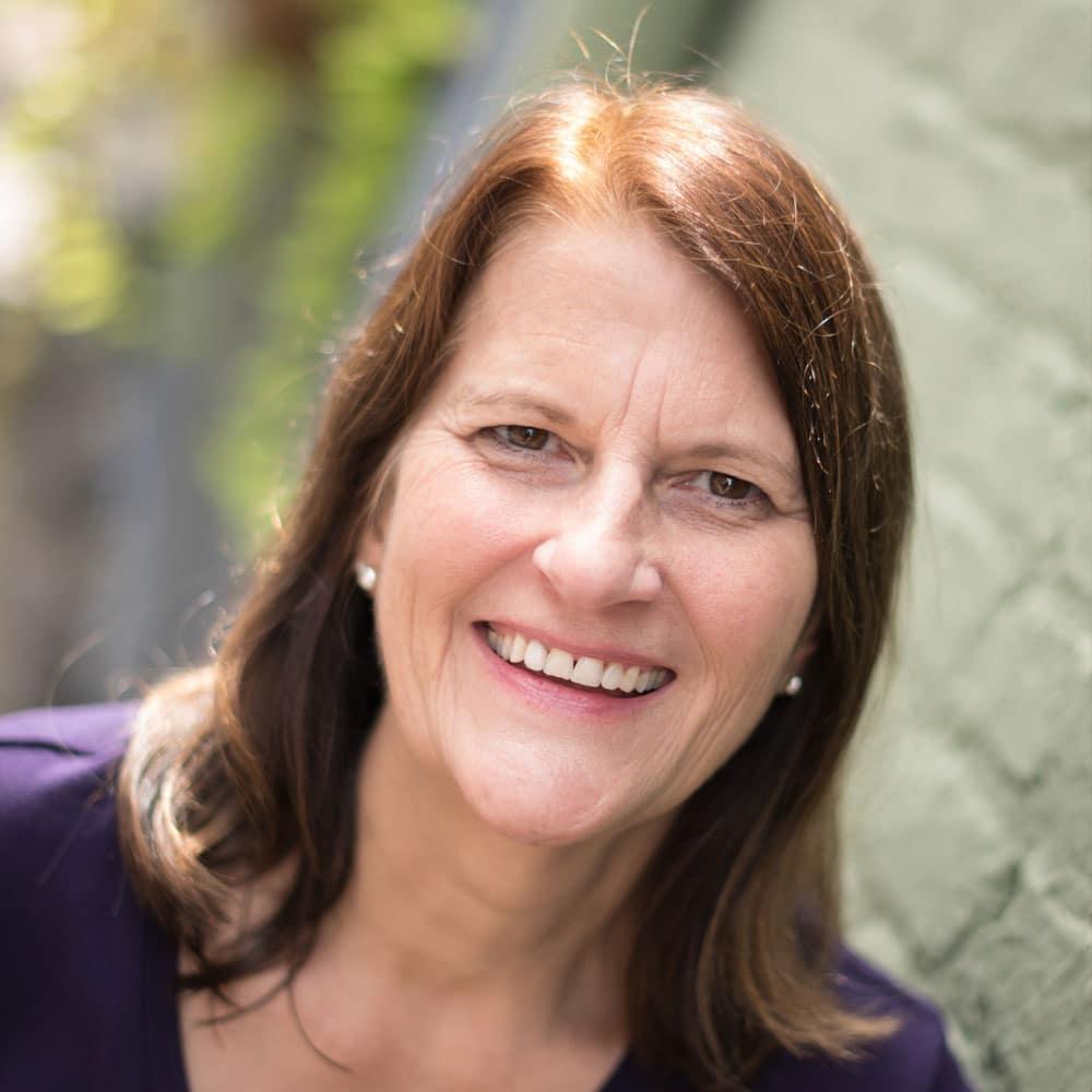 Michele Kinnear