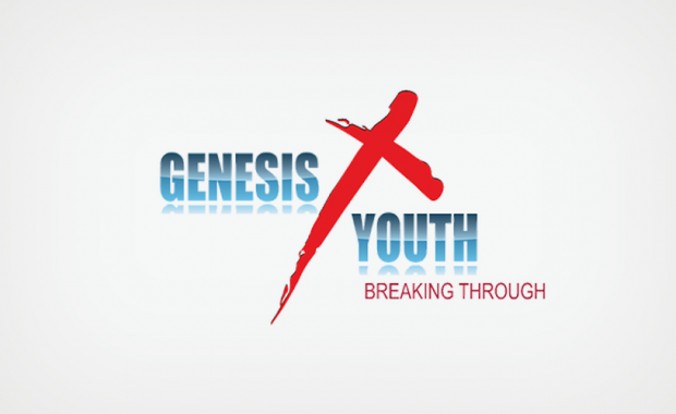 Genesis Youth
